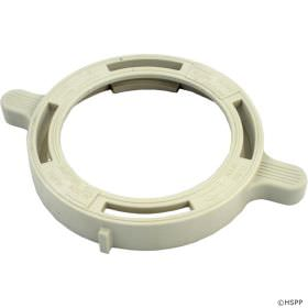 Pentair 357199 WhisperFlo Pump Lock Ring