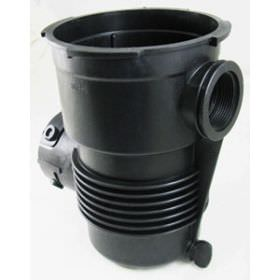 Pentair 357228 OptiFlo Strainer Pot