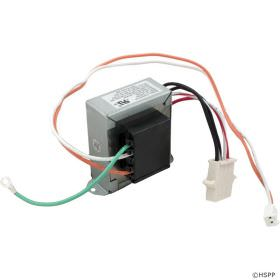 Pentair 471571 MiniMax NT Heater 40 VA Transformer