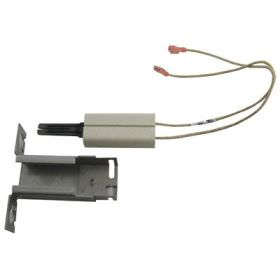 Pentair 471696 Ignitor with Bracket for MiniMax NT