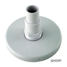 Pentair 513351 HydroSkim Vacuum Plate