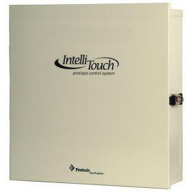 Pentair 521216 IntelliTouch Power Center