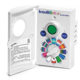 Pentair 600054 IntelliBrite Controller