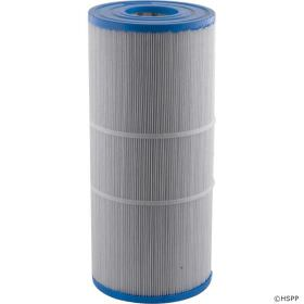 Pentair 74930 Purex CF 67.5 Sq Ft Cartridge Filter FC-2170