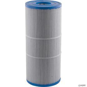 Pentair 74930 Purex CF 67.5 Sq Ft Cartridge Filter FC-2170