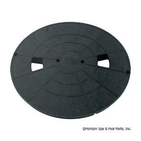 Pentair Bermuda Skimmer Deck Lid - Black - 516306