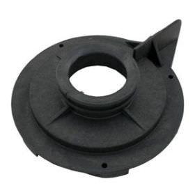 Pentair Challenger Medium Head 1/2 HP - 1 HP Diffuser 355029