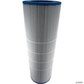 Pentair Clean & Clear 150 Filter Cartridge