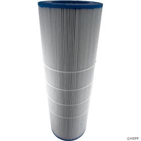 Pentair R173216 Clean & Clear 150 Filter Cartridge