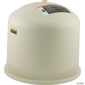 Pentair Clean & Clear Plus 420 Filter Tank Lid 178581