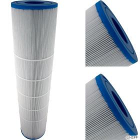 Pentair 178585 Filter Cartridges