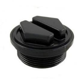Pentair Clean & Clear Plus Drain Plug with O-ring - 86202000