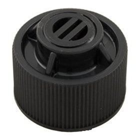 Pentair Clean & Clear & Warrior Drain Cap 51516200