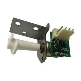 Pentair Color Wheel Motor for SAM Light 619495