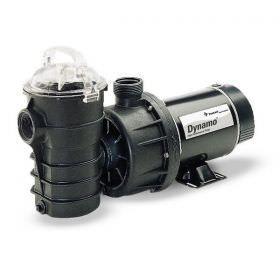 Pentair Dynamo 1.5 HP Pool Pump 340106