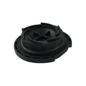 Pentair Dynamo 1 HP - 1.5 HP Bracket Diffuser 354633