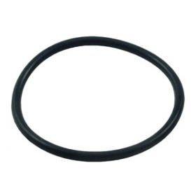Pentair Dynamo Strainer Pot O-Ring 273062