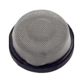 Pentair Filter Air Relief Screen 154578