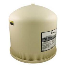 Pentair FNS Plus 60 Filter Lid 170022