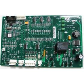 Pentair MiniMax NT TSI Heater DDTC Temp Control Board 472100