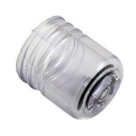 Pentair Multiport Valve Sight Glass 272550