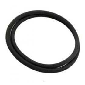 Pentair Mytilus and Star Filter Tank O-Ring 174704 - Generic