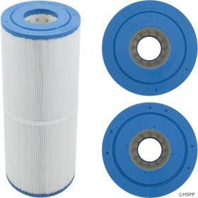 Pentair R173218 Quantum CM Filter Cartridge - FC-0690
