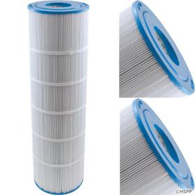Pentair R173219 Quantum CM 125 Sq Ft Filter Cartridge - FC-0695