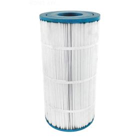 Pentair R173572 CCP240 Filter Cartridge