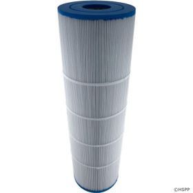 Pentair R173317 Seahorse FSH 400 Filter Cartridges