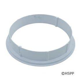 Pentair SkimClean Skimmer Lid Ring 513031