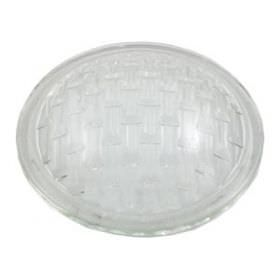 Pentair SpaBrite, AquaLight 4 Inch Tempered Clear Lens 79107800