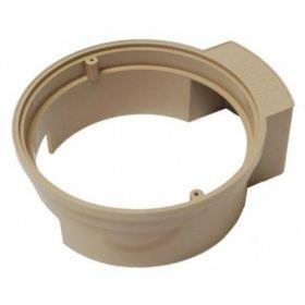 Pentair T16B Automatic Water Filler Top Lid Ring - Tan