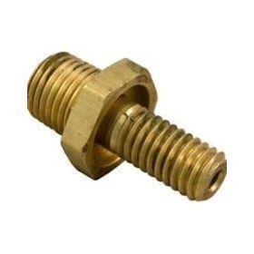 Pentair Triton II Filter Adapter for Brass Air Bleed 154700