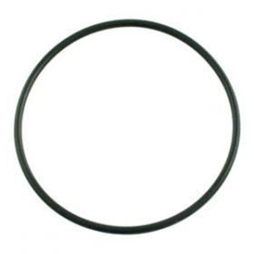 Pentair Triton II Sand Filter 6 Inch Lid O-Ring 154493