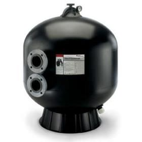 Pentair Triton TR100C3 Commercial Pool Filter