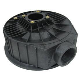 Pentair Ultra-Flow Pump Volute 357140, 39007000