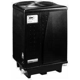 Pentair UltraTemp Heat Pump 108K BTU 460962 (Black)