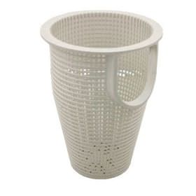 Pentair WhisperFlo & IntelliFlo Pump Basket 070387