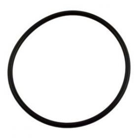 Pentair Whisperflo Lid O-Ring (Pre 11/98) 071422