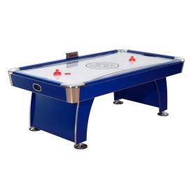 Phantom Air Hockey Table