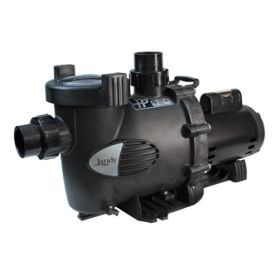 Jandy PlusHP Pool Pump