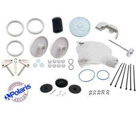 Polaris 380 / 360 Tune Up Kit 9-100-9010