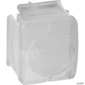Polaris 3-9-458 Caretaker 99 Clear Mini Nozzle