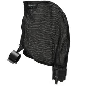 Polaris 360, 380 Black Zippered All Purpose Bag 9-100-1022