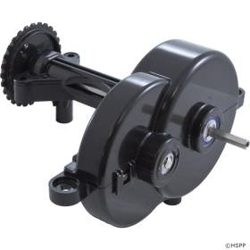 Polaris 39-200 Gearbox Assembly