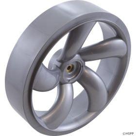 Polaris 39-401 Single-Side Wheel