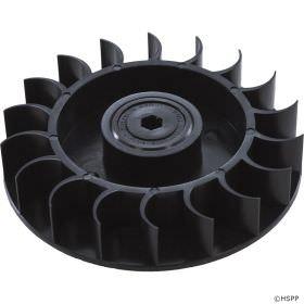 Polaris 9-100-1103 Wheel Bearing