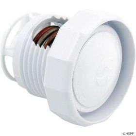 Polaris 9-100-3009 Pressure Relief Valve for 360 Cleaner