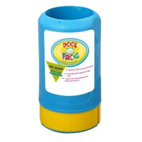 Pool Frog Replacement Mineral Reservoir